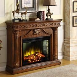 Photo Of Pitusa Furniture And Bedding Belleville Nj United States
