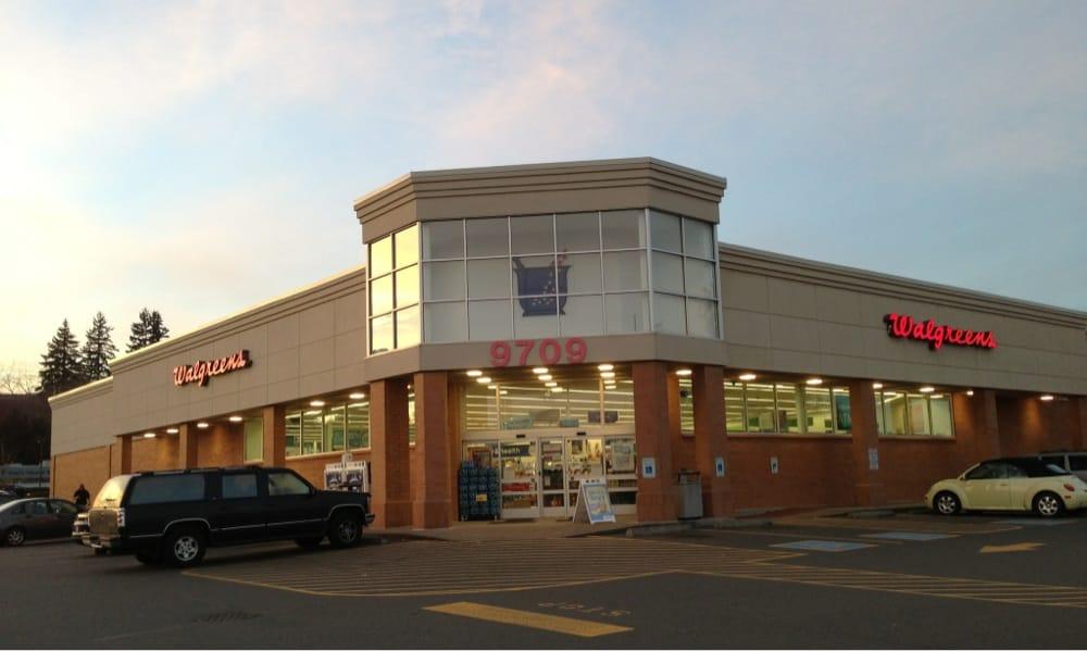 Walgreens Employee Login >> Walgreens - Drugstores - 9709 Silverdale Way Nw ...