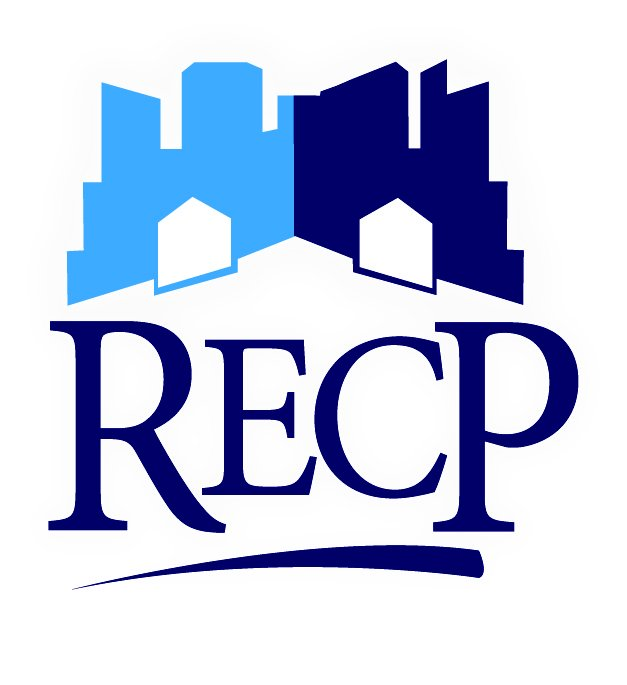 Real Estate Certification Program: 143 W Market St, Indianapolis, IN