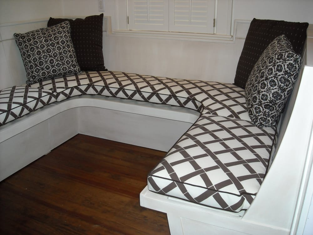 Design Upholstery - - Furniture Reupholstery -