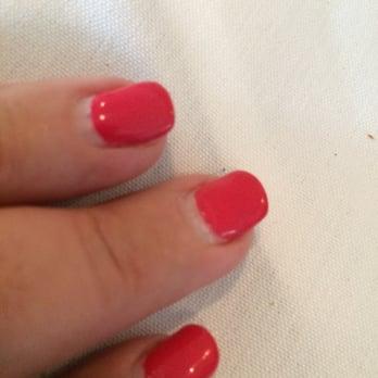 nail art 53rd