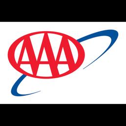 Hertz Car Rentals  24Hour Roadside Assistance  AAA