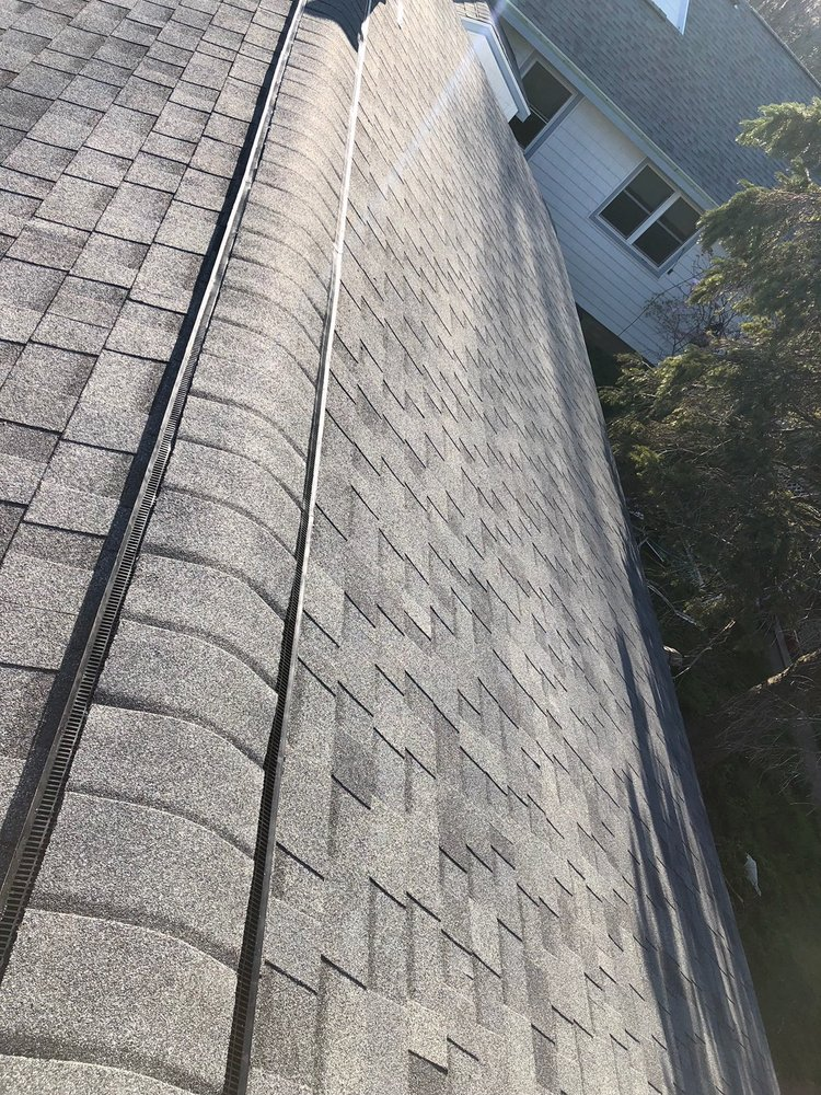 Sunset Roofing & Siding: 3220 Lehigh St, Caledonia, NY