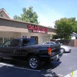 Dan s glass 32 recensioni riparazione vetri auto for Elite motors concord ca