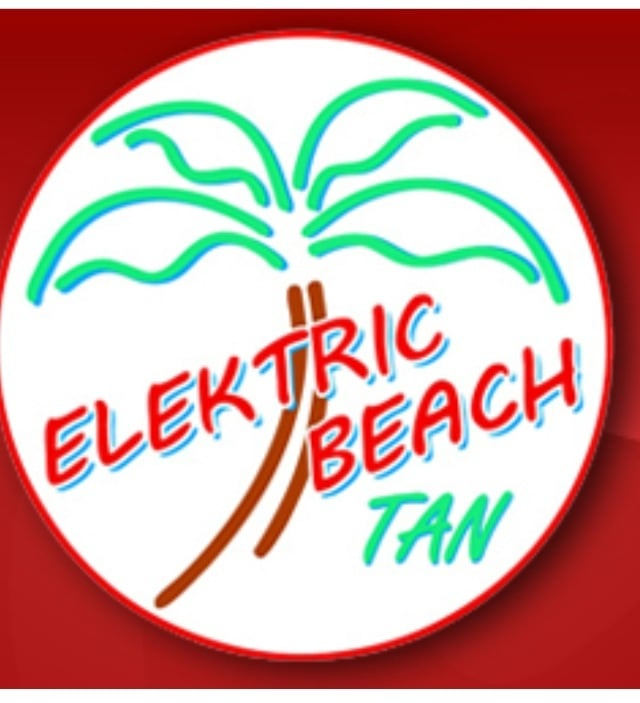 Elektric Beach Tan: 1030 Venture Dr, St Peters, MO