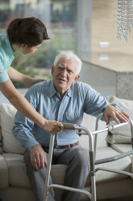 Where To Meet Seniors In Utah Without Registration