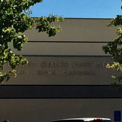 US Post Office - 54 Photos & 97 Reviews - Post Offices - 6330