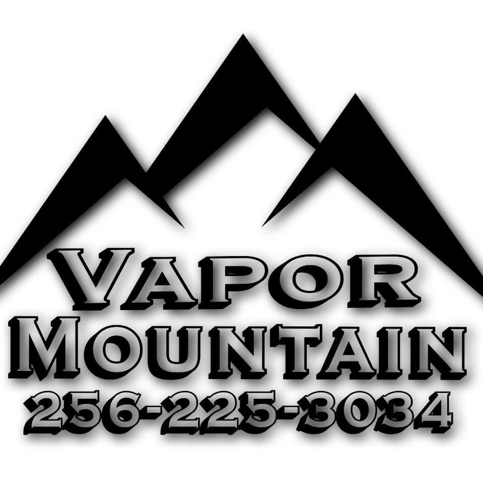 Vapor Mountain: 939 Ross St, Heflin, AL
