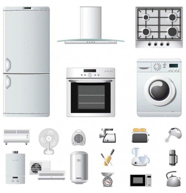 Vick's Appliance Repair