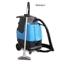 Photo of SteamPro Carpet Cleaning - Los Angeles, CA, United States. We proudly