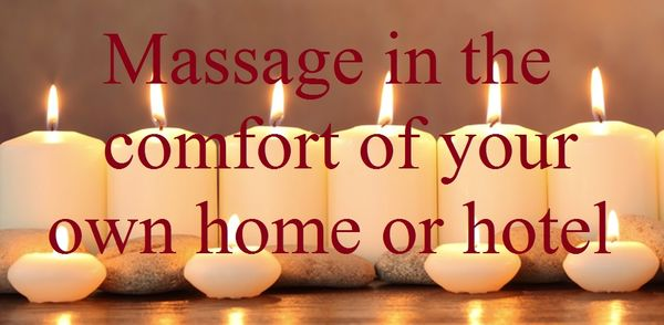 Image result for tantric massage