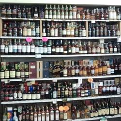 Photo of Banksville Wine and Liquors ... & The Best 10 Beer Wine u0026 Spirits near Pound Ridge NY 10576 (with ...