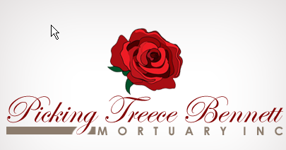 Picking Treece Bennett Mortuary 921 Menoher Blvd Johnstown