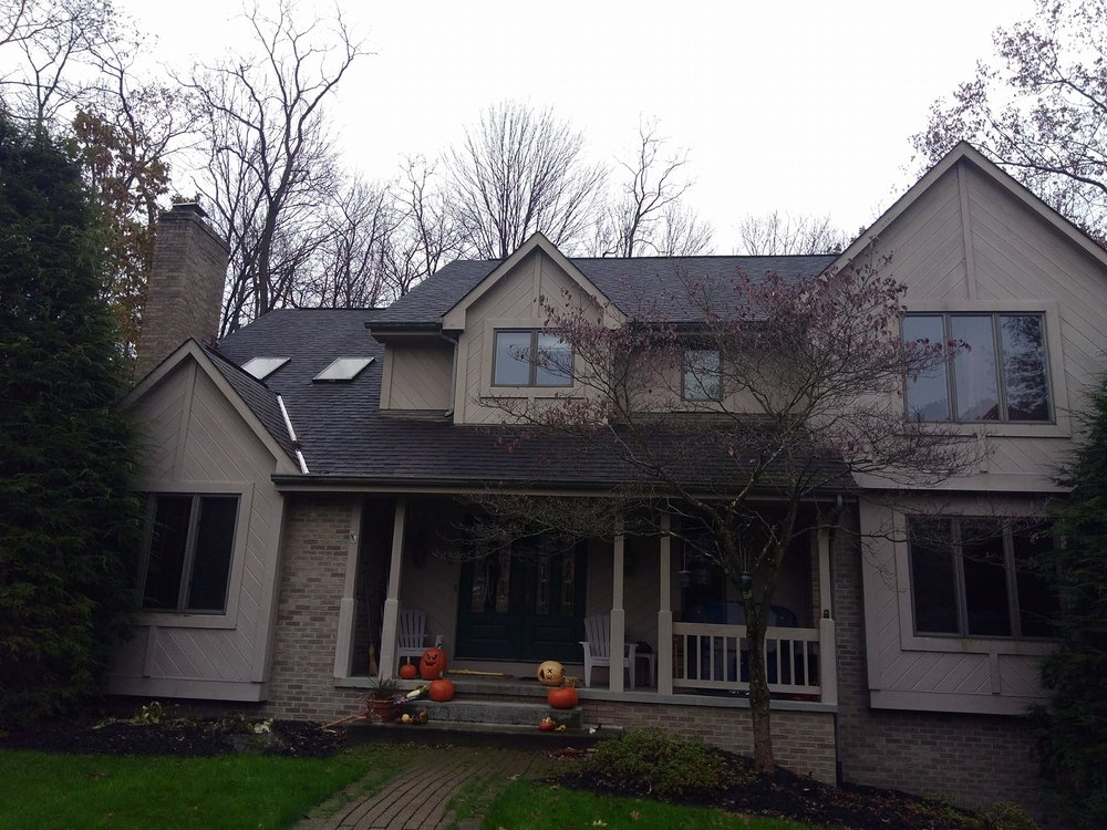 D and S General Contracting: 144 Edgington Ln, Wheeling, WV
