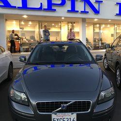 Galpin Motors - 19 Photos & 89 Reviews - Auto Parts & Supplies ...
