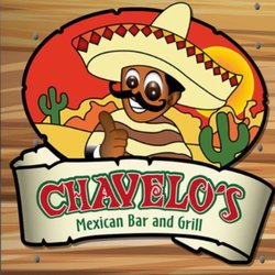 Chavelos Mexican Bar Grill