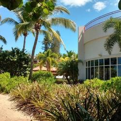 Photo Of Rincon The Seas Grand Caribbean Hotel Rincón Puerto Rico