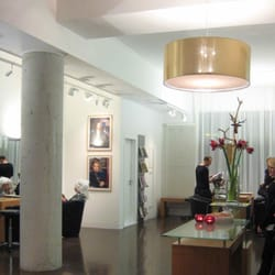Mods Hair Paris Hair Salons Monbijouplatz 11 Mitte Berlin