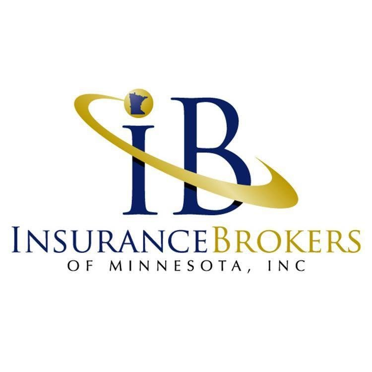Allstate Get A Quote Phone Number: Insurance Brokers Of Minnesota