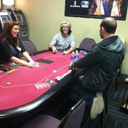 Casino el cajon blvd