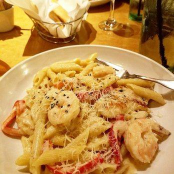Marvelous Olive Garden Hyannis Menu S Restaurant