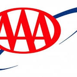 American Automobile Association - Avon - Insurance - 35676 Detroit Rd, Avon, OH - Phone Number ...
