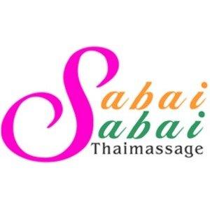 lamai thai massage sabai thaimassage