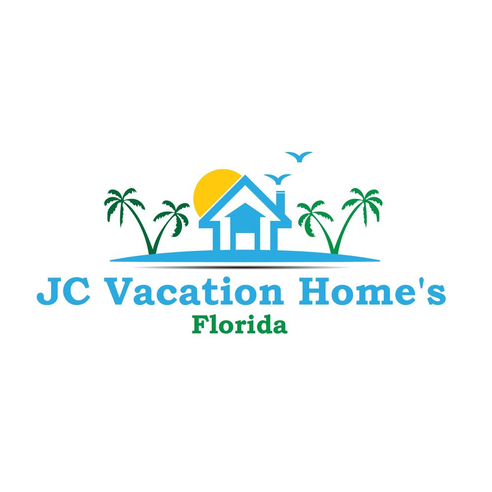 JC Vacation Homes