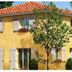 Photo Of La Maison Des Compagnons Roussillon Isere France