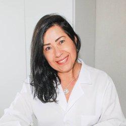 Psicóloga Marli Pedroso Psychologists Av General Flores