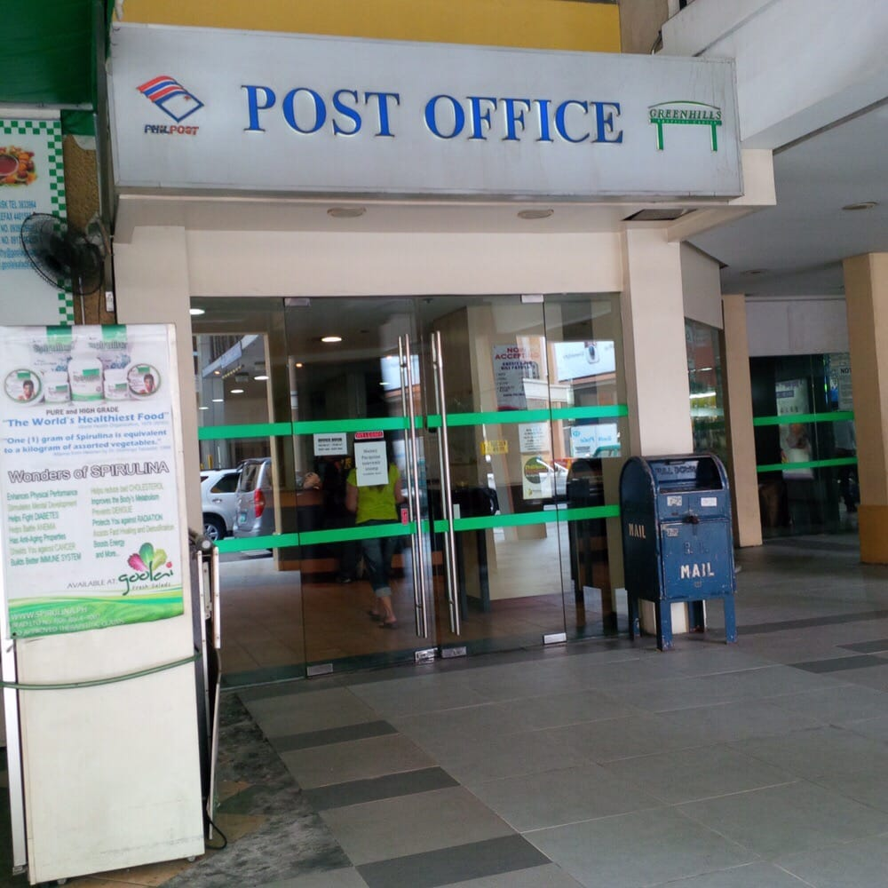 philpost determined to claim