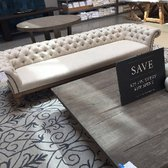 Restoration Hardware Outlet 84 Photos Amp 99 Reviews