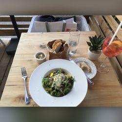 Borgo Antico Cucina Bar - 37 Photos & 10 Reviews - Bars - 266 ...