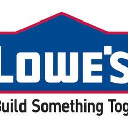 Lowe S Home Improvement 14 Reviews Building Supplies