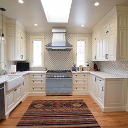 BKC Kitchen and Bath - 36 Photos - Kitchen & Bath - 4151 S ...
