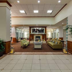 Delightful Photo Of Hilton Garden Inn Lake Forest Mettawa   Lake Forest, IL, United  States Photo Gallery