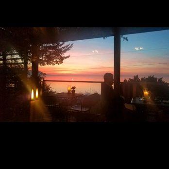 The Willows Inn on Lummi Island - 1089 Photos & 170 Reviews - Hotels