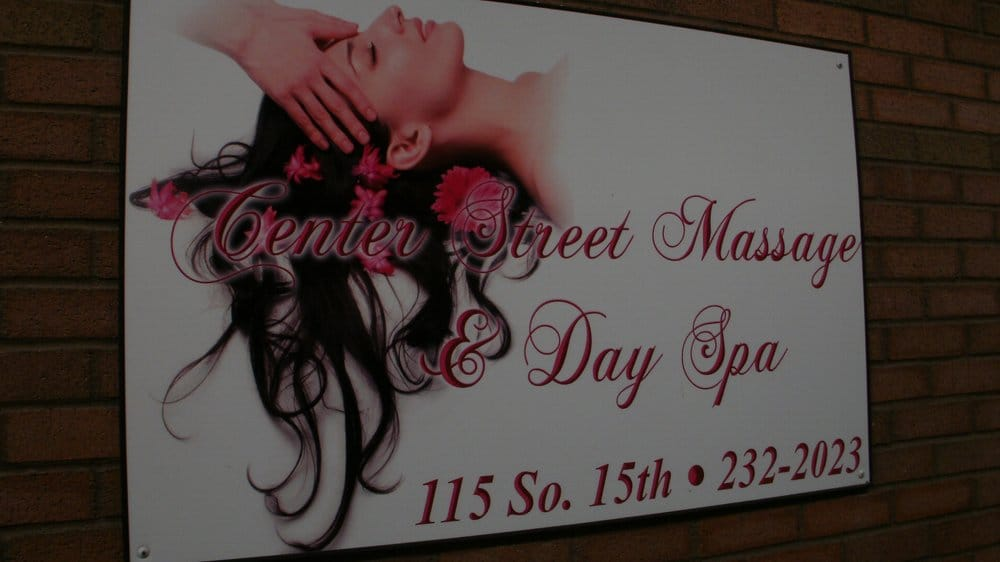 Center St. Hair Razors & Day Spa: 115 S 15th Ave, Pocatello, ID