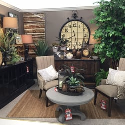 Photo Of Trees N Trends Home Fashion More Foley Al United