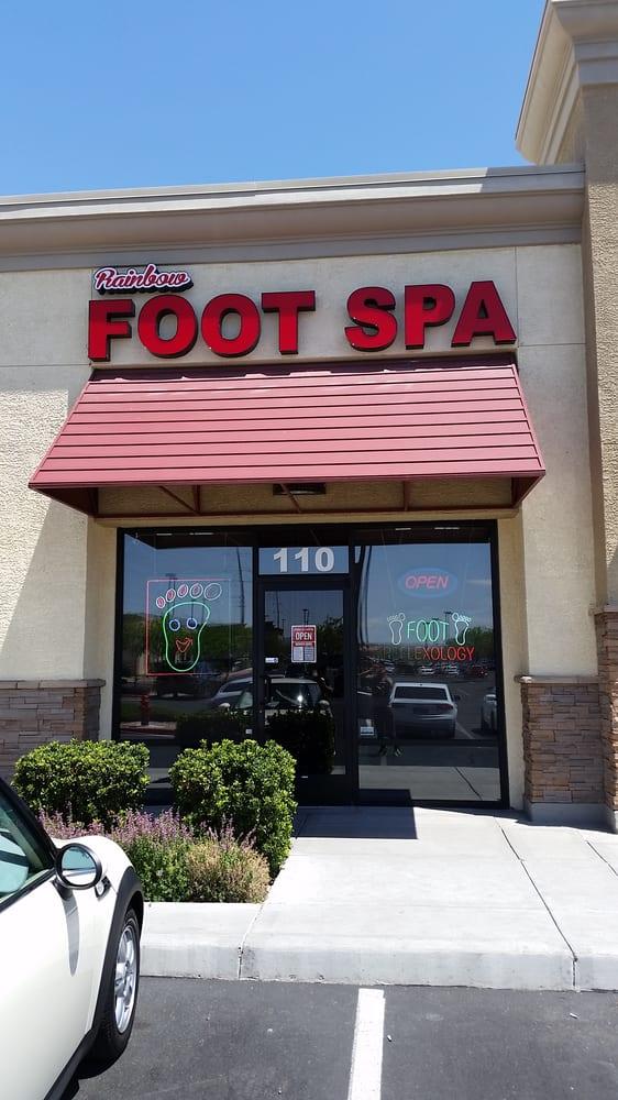 Las Vegas Bathhouses & Sex Clubs -