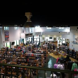 barnes and noble bookstores 500 3rd st s, downtown stphoto of barnes and noble saint petersburg, fl, united states