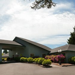 Photo Of Magnolia Gardens Assisted Living Facilities   Cottage Grove, OR,  United States. Photo Gallery