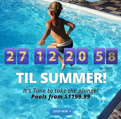 Discount Pool Supply - 2019 All You Need to Know BEFORE You ...