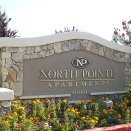 North Pointe 15 Photos Amp 19 Reviews Apartments 6801