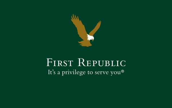 First Republic Bank