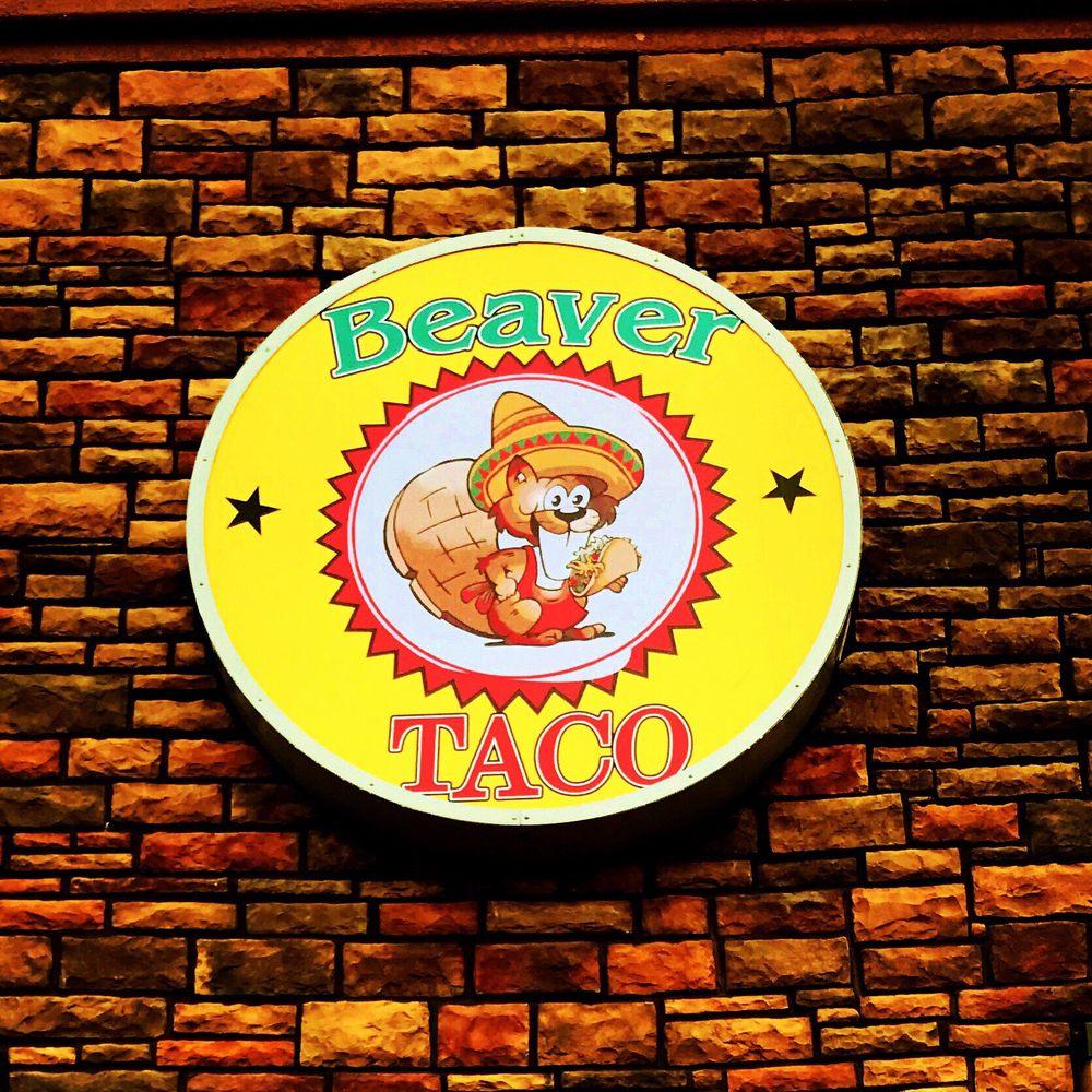 Mexican Restaurants Beaver Ut