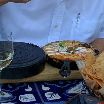 Rocco S Tacos Tequila Bar 199 Photos 254 Reviews Mexican 5090 Pga Blvd Palm Beach