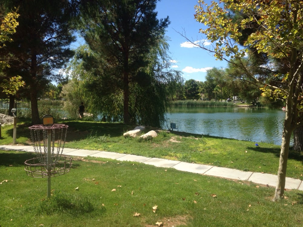 Photos For Lakeside Casino Amp RV Park