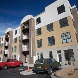 Six23 Condos Lofts 29 Photos Condominiums 623 W Walnut St