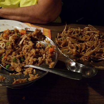 Golden Star Chinese Restaurant La Habra Ca